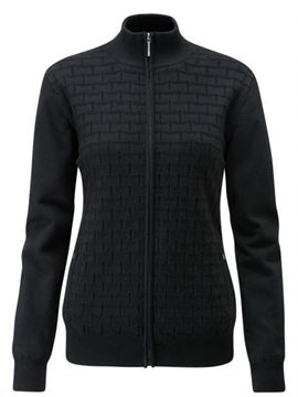 Picture of Ping Ladies Jasmina Sweater