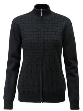 Picture of Ping Ladies Jasmina Sweater