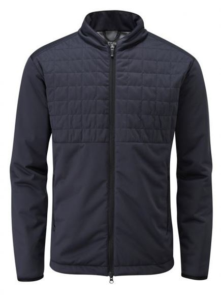 Picture of Ping Mens Norse Jacket