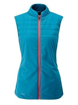 Picture of Ping Ladies Oslo Gilet Vest
