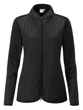 Picture of Ping Ladies Freya Jacket