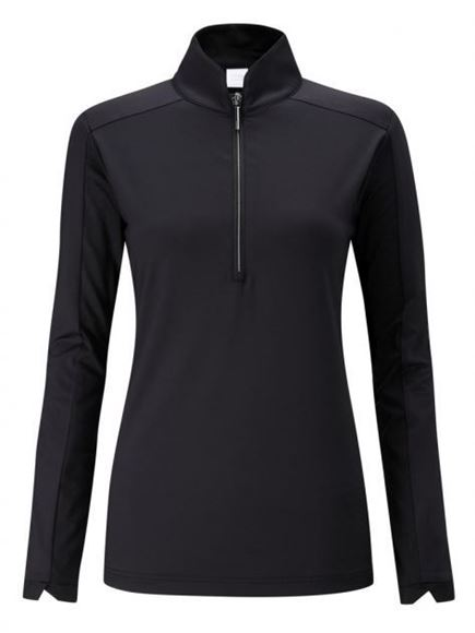 Picture of Ping Ladies Melrose Sweater