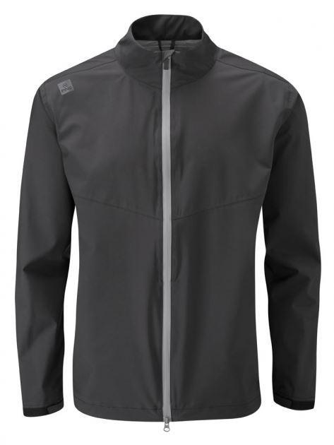 Ping Mens Zero Gravity Tour Waterproof Jacket Next Day