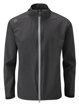 Picture of Ping Mens Zero Gravity Tour Waterproof Jacket