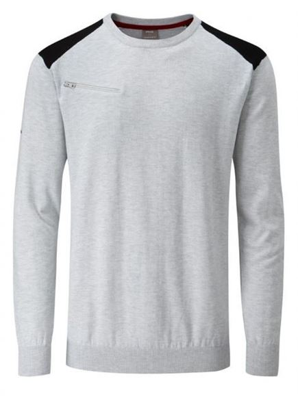 Picture of Ping Mens Plato Sweater