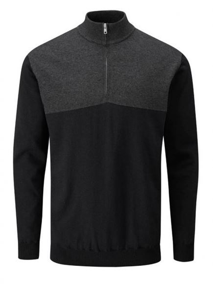 Picture of Ping Mens Knight Sweater