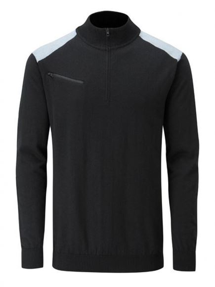 Picture of Ping Mens Troy Sweater