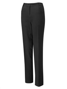 Picture of Ping Ladies Emily Trousers