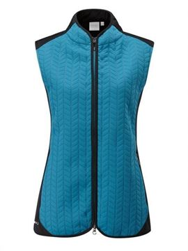 Picture of Ping Ladies Freya Gilet Vest