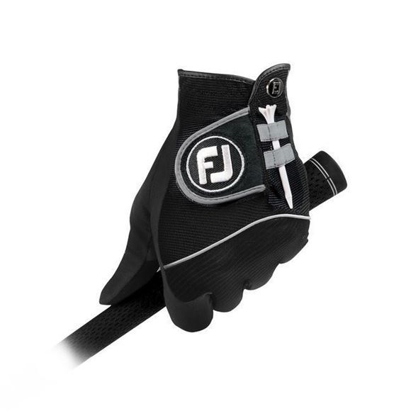 Picture of Footjoy Ladies Rain Grip Golf Glove