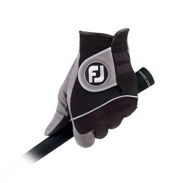 Picture of Footjoy Ladies RainGrip Golf Glove Pair