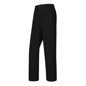 Picture of Footjoy Mens DryJoys Tour LTS Rain Trousers 95017