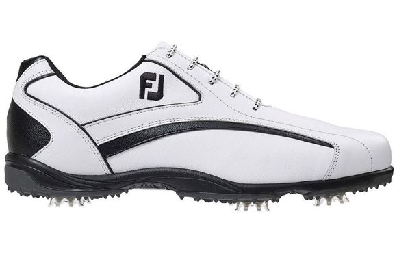 Picture of Footjoy Mens Hydrolite Golf Shoes 50060