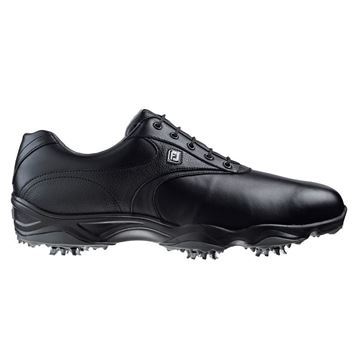 FootJoy Mens AWD XL Golf Shoes 57865