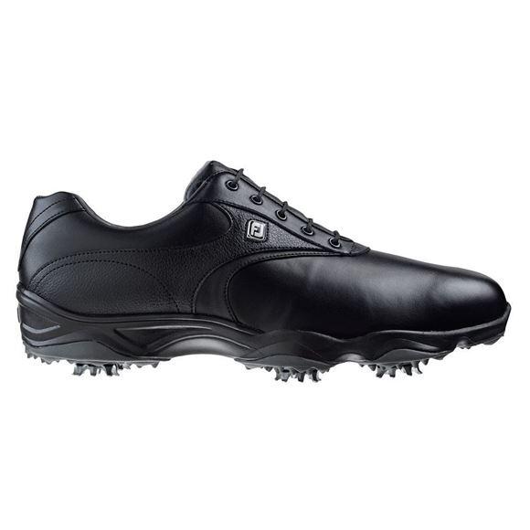 FootJoy Mens AWD XL Golf Shoes 57865