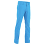Picture of Galvin Green Mens Ned Trousers - Deep Ocean