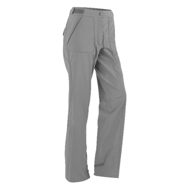 Picture of Galvin Green Ladies Angie Waterproof Trousers Silver