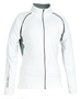 Picture of Galvin Green Ladies Demi Insula Jacket