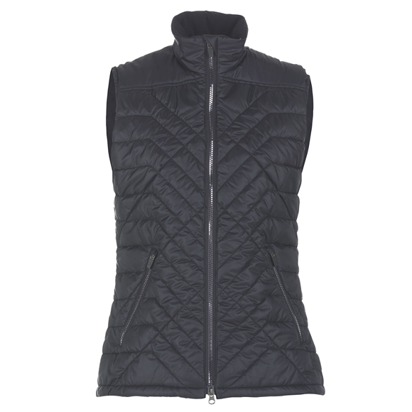Picture of Galvin Green Ladies Bella Windstopper