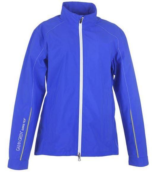 Picture of Galvin Green Ladies Angela Waterproof Jacket