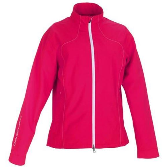 Picture of Galvin Green Ladies Ava Waterproof Jacket