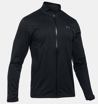 Picture of Under Armour Mens ArmourStorm Rain Jacket