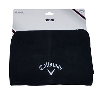 Picture of Callaway Snood