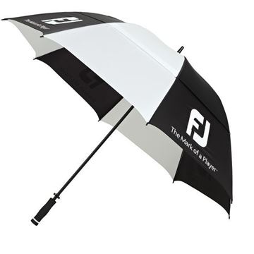 Picture of Footjoy DryJoys Umbrella