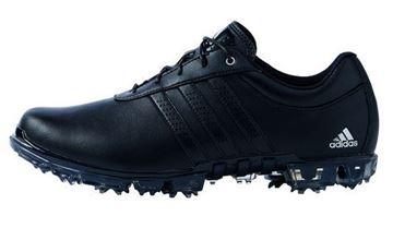 adidas adipure flex da8821 consegna il giorno seguente golf)
