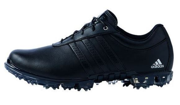 Picture of Adidas adiPure Flex Golf Shoes DA8821
