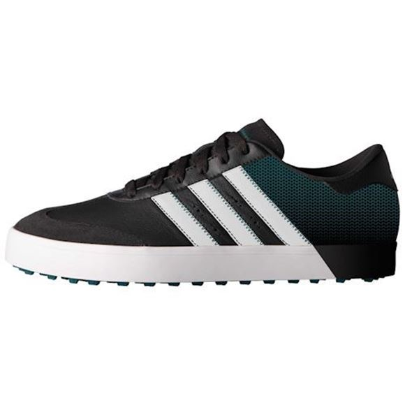 Picture of Adidas Adicross V Golf Shoes 2017