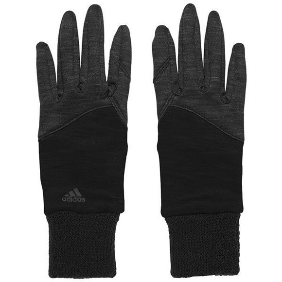 Picture of Adidas Ladies ClimaHeat Gloves