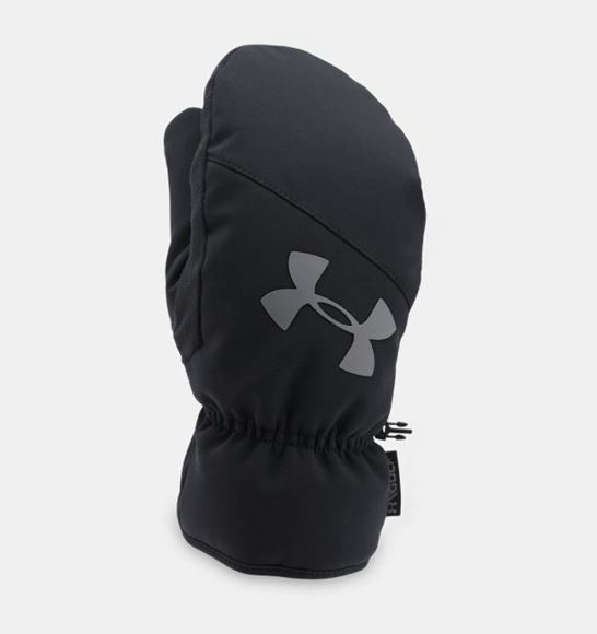 Picture of Under Armour Cart Mitts