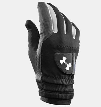 Picture of Under Armour Cold Gear Gloves