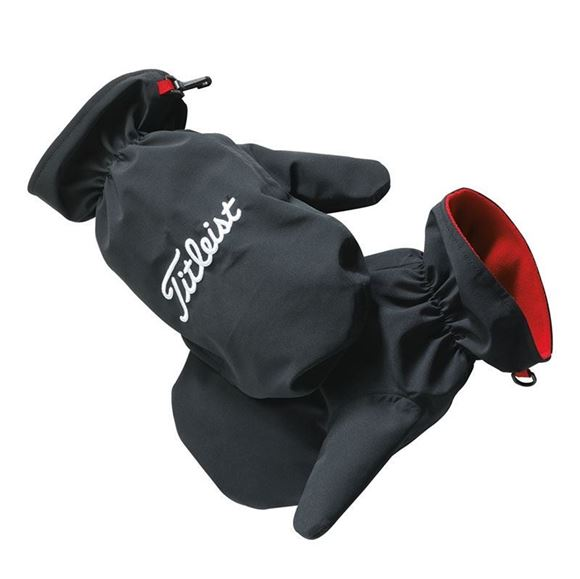 Picture of Titleist Winter Mitts