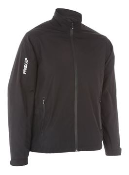 Picture of ProQuip Mens PX1 Waterproof Jacket