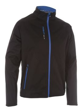 Picture of ProQuip Mens Tour-Lite Waterproof Jacket