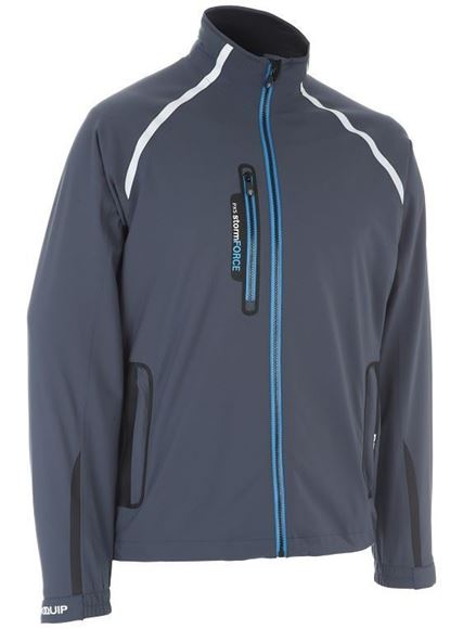 Picture of ProQuip Mens StormForce PX5 Waterproof Jacket
