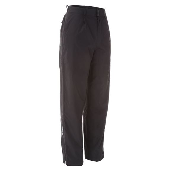 Picture of ProQuip Mens PX1 Waterproof Trousers