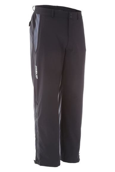 Picture of ProQuip Mens StormForce PX5 Waterproof Trousers
