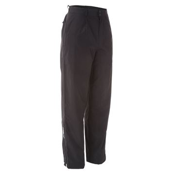 Picture of ProQuip Ladies Aquastorm Waterproof Trousers