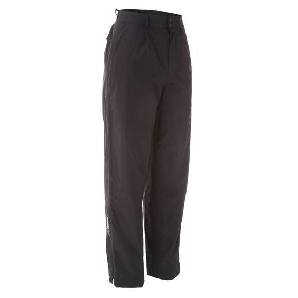 Picture of ProQuip Ladies Aquastorm Waterproof Trousers