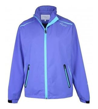 Picture of ProQuip Ladies TourFlex Grace Waterproof Jacket