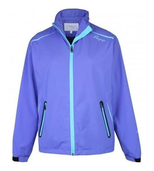Picture of ProQuip Ladies TourFlex Grace Waterproof Jacket