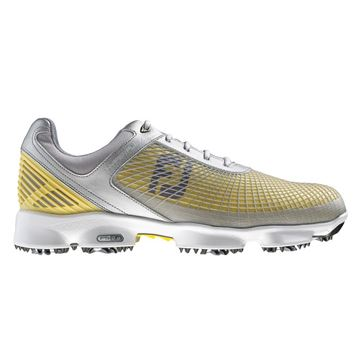 Picture of Footjoy Mens HyperFlex Golf Shoes 51006