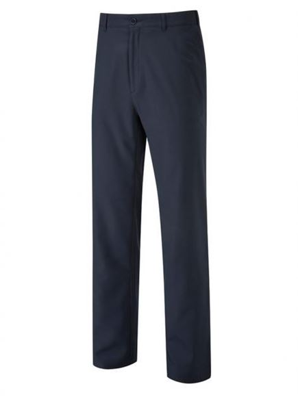 Picture of Ping Mens Kane Trousers - Navy