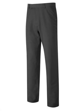 Picture of Ping Mens Verve Trousers