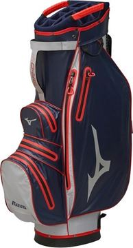 Picture of Mizuno BR-DRI Cart Bag