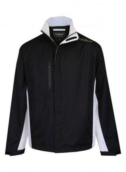 Picture of ProQuip Mens Ultralite Waterproof Jacket