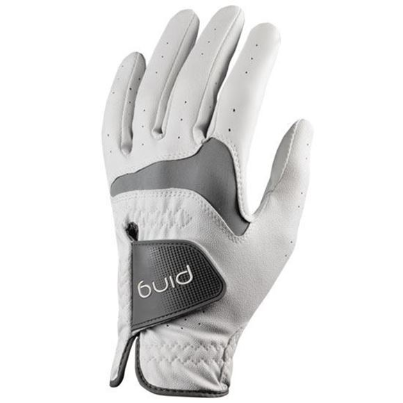 Picture of Ping Ladies Sport Golf Glove